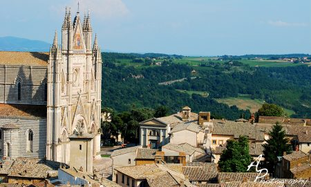 chamber music festival, music performance workshop, orvieto italy, strings, stringed instruments, trumpets, singers, vocal coaching