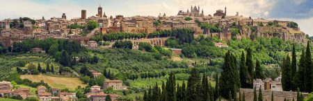 chamber music festival, music performance workshop, orvieto italy, strings, stringed instruments, trumpets, singers