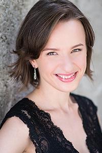 elena lacheva, pianist, guest clinician