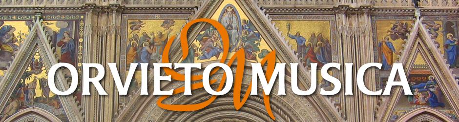 Orvieto Musica