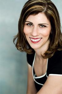 Meredith Ziegler