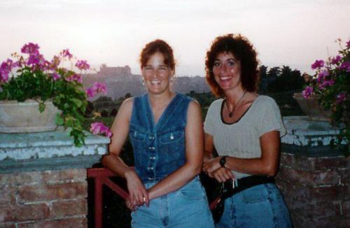 Orvieto Musica 1996