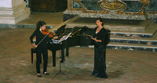 chamber music, music festival, orvieto italy, music workshop, chamber music festival, international music festival