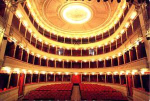 venue-teatro